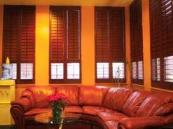 Finecraft Shutters Ottawa