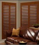 Maxxmar Window Shutters Ottawa