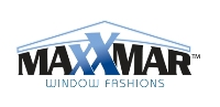 Maxxmar window covering ottawa