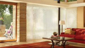 custom blinds Ottawa